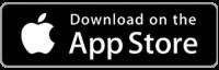 apple-apps-store copy