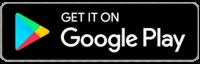 google-play-store copy